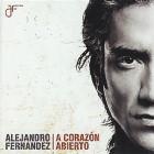 AlejandroFernande2004.jpg