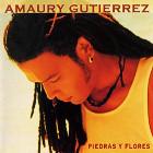 AmauryGutierrez2001.jpg