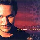 Diego_Torres2002.jpg