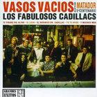 Los Fabulosos Cadillacs1994.jpg