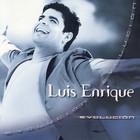 LuisEnrique2000.jpg