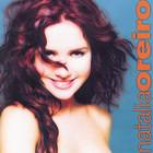 NataliaOreiro1998.jpg