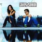 SandyandJunio2002.jpg