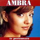 ambra1995.jpg