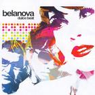 belanova2005.jpg