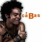 cabas2002.jpg