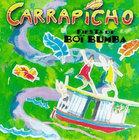 carrapicho1996.jpg