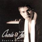 charliezaa1996.jpg