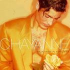 chayanne1996.jpg
