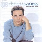 cristinacastro1999.jpg