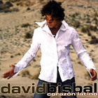 davidbisbal2002.jpg