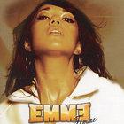 emme2003.jpg