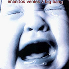 enanitosverdes1995.jpg