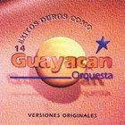 guayacan1997.jpg