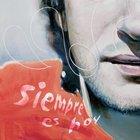 gustavocerati2003.jpg