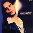 javiergarcia1998.jpg