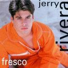 jerryrivera1996.jpg