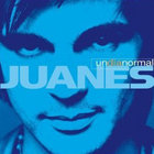 juanes2002.jpg