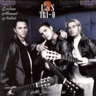 lostrio1999.jpg