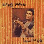mickeytaveras1995.jpg