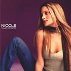 nicole2002.jpg