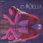noelia1999.jpg
