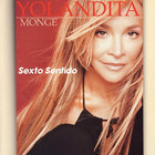 yolandita monge2002.jpg