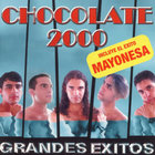 chocolate2000.jpg