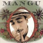 mangu1998.jpg