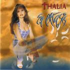 thalia1995.jpg