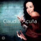 claudiaacuna2002.jpg