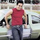 shalim2003.jpg