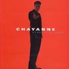 chayanne1998.jpg