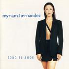 myriamhernandez1998.jpg