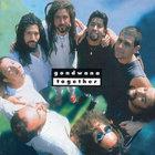 gondwana1999.jpg