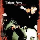 tizianorerro2003.jpg