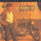 gustavorodriquez1995.jpg