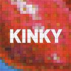 kinky2002.jpg