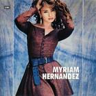 myriamhernandez1990.jpg