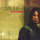 julioiglesiasjr2003.jpg