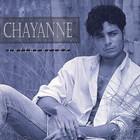 Chayanne1994.jpg