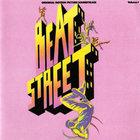 beatstreet1984.jpg