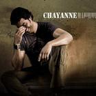 chayanne2005.jpg