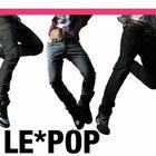 lepop2007.jpg