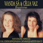 wandacelia1994.jpg