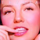 Thalia2000.jpg