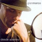 gianmarco2008.jpg