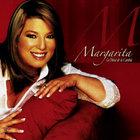 margarita2004.jpg