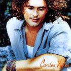 carlosvives1999.jpg