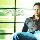 fonseca2005.jpg